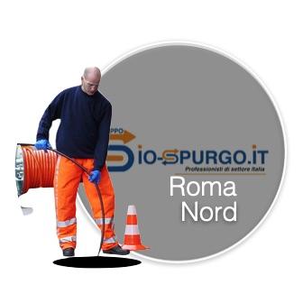 Autospurgo Roma Nord