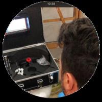 Ispezione Video Fognature