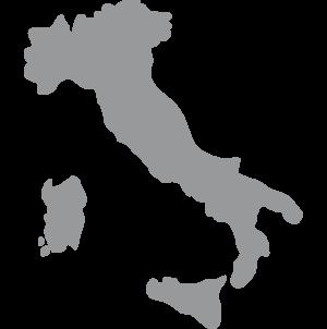 Autospurgo Italia