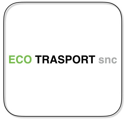 Spurgo Pozzi Neri Marano di Napoli Na Eco Transport