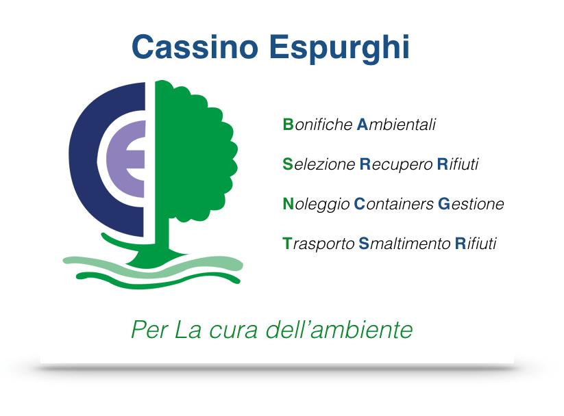 Spurgo Pozzi Neri PIEDIMONTE SAN GERMANO (FR) - CASSINO ESPURGHI DI COLETTA GIUSEPPE