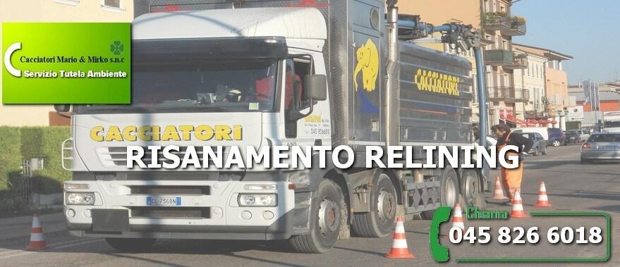 RISANAMENTO-RELINING6