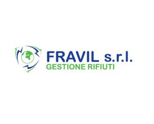 Spurgo Pozzi Neri TERRACINA (LT) - FRAVIL SRL