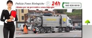 Pulizia-fosse-biologiche-Verona