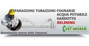 riparazione-tubazioni-dallinterno