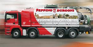 Durgoni-camion-nuovo
