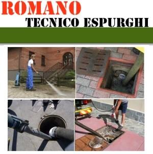 Spurgo-pozzi-neri-Catania-Romano