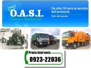 Poletti Franco - Spurgo Fognature E Pozzi Neri a Lugo - ProntoImprese