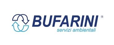 Logo_BUFARINI