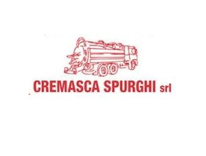 SPURGHI CREMA