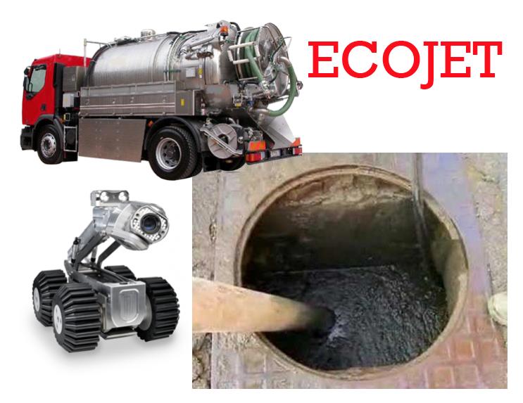 Pulizia Lavaggio Spurgo Autospurgo Smaltimento acque reflue fognature pozzi neri fosse biologiche