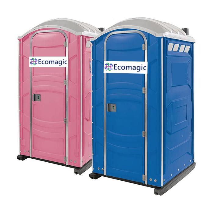 Noleggio bagni chimici mobili wc ravenna e in provincia di for Noleggio di mobili di design
