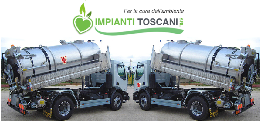 Spurghi Prato Prezzi e preventivi senza impegno Ditta Impianti Toscani per la Pulizia delle fosse Biologiche e Fognature