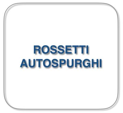Spurgo Pozzi Neri Fiorenzuola Darda Pc Autospurghi Rossetti