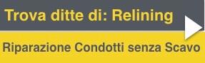Relining Italia