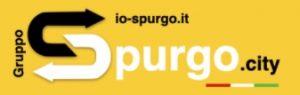 Spurgo City