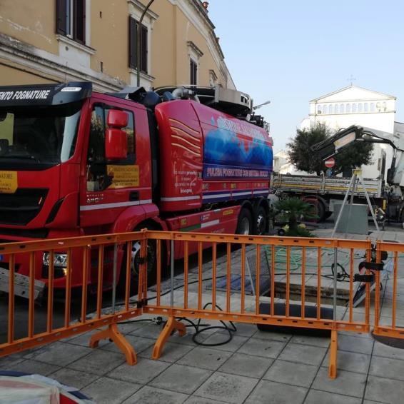 Auto-Spurgo Torino