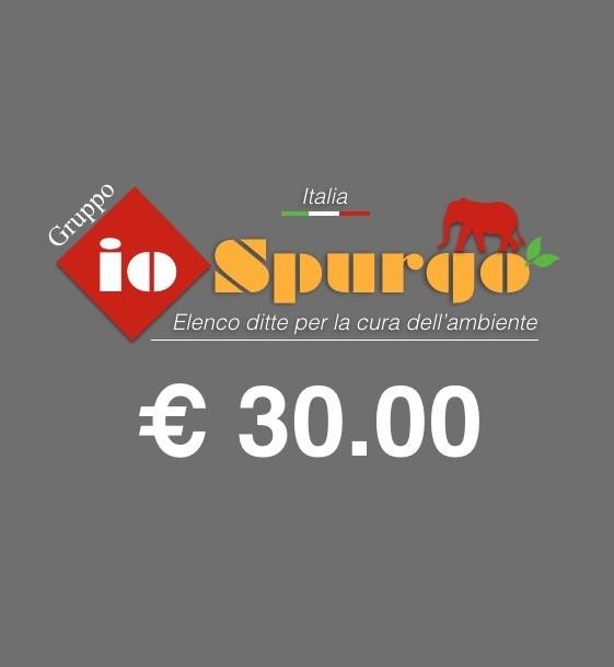 Autospurgo Messina, Prezzi, Ditte, Espurgo Fognature, servizi Fosse Biologiche,