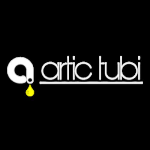 Artic Tubi Italia